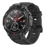 Amazfit T-Rex Outdoor Smart Watch 1,3 pollici AMOLED Schermo Colorato 20 Giorni Durata Della Batteria 5 ATM Impermeabile 14 Modalità Sportive 12 Certificazioni Militare Dual GPS Sistema Versione Globale in offerta a 102.55 || Gearbest