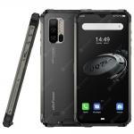 Ulefone Armor 7E 6,3 pollici FHD+ Android 9.0 Helio P90 4GB RAM 128GB ROM 3 Fotocamera Posteriore 5500mAh IP68 IP69K Versione Globale Impermeabile in offerta a €210.44    Gearbest