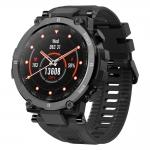 Kospet Raptor Outdoor Smart Watch Durevole 1,3 pollici Smartwatch 30 Giorni 20 Modalità Sportive IP68 Impermeabilee Creativo Orologio UI Quadrante in offerta a 27.80 || Gearbest