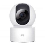 XIAOMI Mijia Smart PTZ SE Version IP Camera in offerta a €28.39 || Banggood