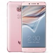 LeTV Le Pro 3 X651 4GB 32GB in offerta a €84.91 || Banggood