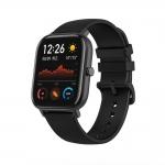 Amazfit GTS 341 PPI AMOLED Screen BT5.0 Wristband in offerta a €115.86 || Banggood