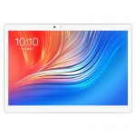 Box Teclast T20 Helio X27 4GB RAM 64GB in offerta a €144.99 || Banggood