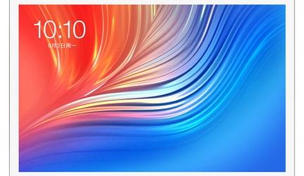 Box Teclast T20 Helio X27 4GB RAM 64GB in offerta a €144.99    Banggood