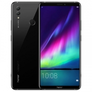 Huawei Honor Note 10 6GB 64GB in offerta a €389.93 || Banggood