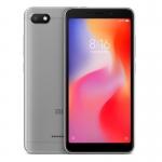 Xiaomi Redmi 6A Global 2+32GB in offerta a 75.89€ || Banggood