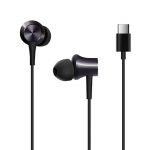 Xiaomi Piston Type-C Earphones in offerta a €10.00 || Banggood