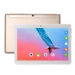VOYO I8 Pro in offerta a €106.04 su Banggood