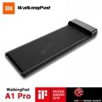 Xiaomi Mijia WalkingPad A1 Pro Tapis Roulant Pieghevole in offerta a €422.99 || Gearbest