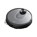 XIAOMI VIOMI Smart Robot Vacuum Cleaner in offerta a €289.03 || Banggood