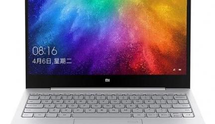 Xiaomi Mi Air Laptop 2019 13.3 pollici i5-8250U 8GB 512GB MX250 in offerta a €726.44 || Banggood