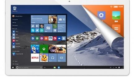 ALLDOCUBE iWork10 Pro 64GB Con Tastiera in offerta a €207.22 || Banggood