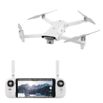 Xiaomi FIMI X8 SE 2020 8KM FPV With 3-axis Gimbal 4K Camera in offerta a €347.35 || Banggood