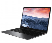 CHUWI AeroBook 13.3 pollici M3-6Y30 LPDDR3 8GB 256G SSD Graphics 515 Laptop in offerta a €385.29 || Banggood