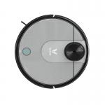 Xiaomi VIOMI V2 Pro Robot aspirapolvere in offerta a €335.93    Gearbest da Magazzino Europa – Consegna Rapida