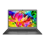 Teclast F6H N3450 Intel Graphics 500 8G/128GB in offerta a €€237.95 || Banggood