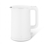 XIAOMI Mijia 1.5L Electric Water Kettle 304 Stainless Steel 1800W Water Kettle LED Light Water Boiler in offerta a €31.41 || Banggood – Selezionare Magazzino Europa – Consegna Rapida