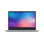 Xiaomi RedmiBook Laptop 14.0 pollici AMD R5-3500U Radeon Vega 8 Graphics 8G DDR4 512G SSD in offerta a €518.16 || Banggood