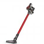 Dibea C17 Vacuum Cleaner in offerta a €66.99 su Banggood