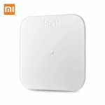 [International Version] Xiaomi Mi Scale 2.0 in offerta a €21.78 || Banggood