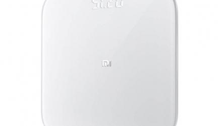 Xiaomi Mi Scale 2.0 in offerta a €24.35 || Banggood