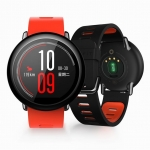 Xiaomi AMAZFIT Pace in offerta a €77.0 || Banggood