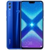 Huawei Honor 8X Global 4GB+128GB in offerta a €214.28 || Banggood