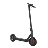 2019 Xiaomi Electric Scooter Pro 300W Motor 12.8Ah Battery in offerta a €474.57 || Banggood