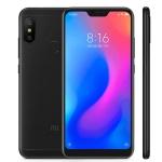 Xiaomi Mi A2 Lite Global 4+64GB in offerta a €143.67 || Banggood