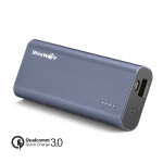 Blitzwolf powerbank BW-P4 in offerta a €15.29 su Banggood