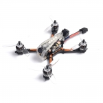 Diatone GT R369 SX 3inch 6S Crazy Racing Limited Edition PNP XT60 143mm FPV Racing RC Drone in offerta a €146.51 || Banggood
