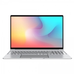 Teclast F15 Laptop in offerta a €314.21 || Banggood