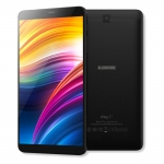Alldocube iPlay 7T 16GB UNISOC SC9832E Quad Core 6.98 Inch Android 9.0 Dual 4G Tablet in offerta a €59.78    Banggood