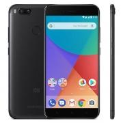 Xiaomi Mi A1 64GB in offerta a €159.61 || Banggood