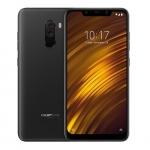 Xiaomi Pocophone F1 Global 6+64GB in offerta a 240.69€    Banggood
