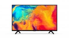 Xiaomi Mi TV LED 4A PRO 32″ in offerta a €218.39 || Gearbest