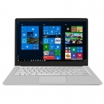 Jumper EZbook S4 Laptop 14.1 N4100 4GB 64GB UHD Graphics 600 in offerta a €209.58 || Banggood