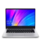 Xiaomi RedmiBook Laptop Pro 14 pollici i5-10210U NVIDIA GeForce MX250 8GB RAM 512GB SSD in offerta a €618.15 || Banggood