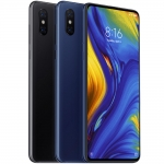 Xiaomi Mi Mix 3 Global 6+128GB in offerta a €433.69 || Banggood