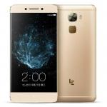 LeTV Leeco Le Pro3 Elite X722 in offerta a €130.51 su Banggood