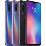 Xiaomi Mi 9 Global 6+128GB in offerta a 394.27€ || Banggood