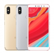 Xiaomi Redmi S2 Global 64GB in offerta a €145.68 || Banggood