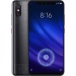 Xiaomi Mi 8 Pro Global Version 8+128GB in offerta a €437.32 || Banggood
