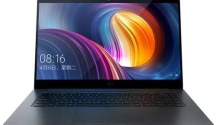 2019 XIAOMI Mi Notebook Pro Intel Core i5-8250U GeForce MX25015.6 pollici 8GB RAM 256GB SSD in offerta a €702.76 || Banggood
