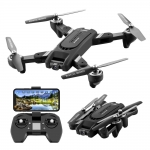 Eachine EG16 GPS WiFi FPV w/ 4K Camera in offerta a €56.90 || Banggood