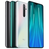 RedmiNote8Pro6GB64GBGlobalVersion in offerta a €169.23 || Banggood