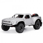 Feiyue FY08 1/12 2.4G Brushless Waterproof RC Car Desert Off-road Vehicle Models High Speed 60km/h in offerta a €100.14 || Banggood – Selezionare Magazzino Europa – Consegna Rapida