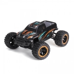 HBX 16889 1/16 2.4G 4WD 45km/h Brushless RC Car with LED Light in offerta a €57.76 || Banggood – Selezionare Magazzino Europa – Consegna Rapida