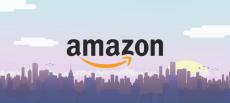 Le migliori offerte da Amazon di lunedì 30 Aprile 2018! Xiaomi Mi Mix 2, Huawei P20 Pro e molto altro