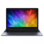Chuwi HeroBook in offerta a €178.65 || GeekBuying